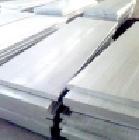 供应进口6061T6铝棒,6061铝排