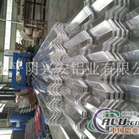 化工厂保温专用铝卷