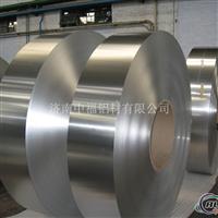 山东5052铝带的用途及性能