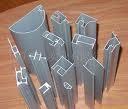 生產木工機械鋁型材