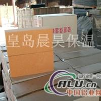 高强粘土质0.6隔热保温砖