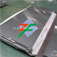 中福中厚铝板河南铝板厂家