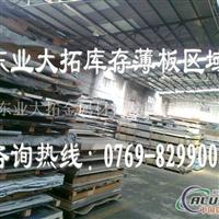 2024鋁板價格 2024鋁板生產廠家
