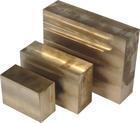 廣東HNi563鎳黃銅板報價