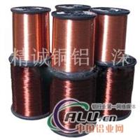 錫黃銅線、H68A黃銅棒