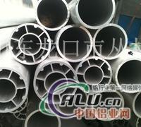 印刷6061T6铝合金辊轮加工