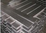 6082鋁板定制銷售廠家
