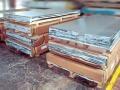 5052O态铝板 西南5052铝合金板
