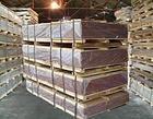防锈(5013铝板)含镁合金