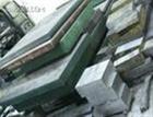 6010铝板(美标)6010铝棒(国标)