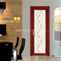 鋁合金門窗型材壁厚