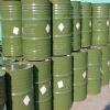 武汉环氧树脂E-44生产厂家现货