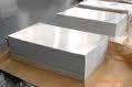 2A16铝板成分2A16铝棒2A16铝合金