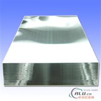 5052铝板、2017中厚铝板