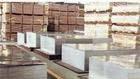 5056进口铝材 5056花纹铝板