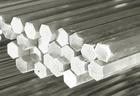 5754铝棒 5754芬可乐进口铝板