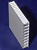 生產供應墻面鋁板