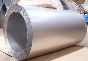 生产供应2017铝管