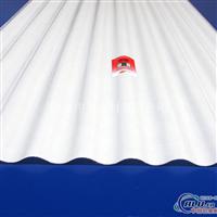压型铝板供应商中福瓦楞铝板