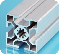 工业铝型材50系列