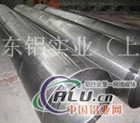 6351铝管 6351铝管 6351铝管