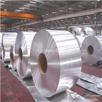 购买铝带,选择吕盟铝业