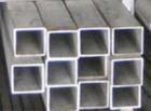 6082铝管 6082铝管 6082铝管