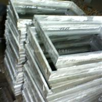 非标件翻砂铸铝件铸铝铁件