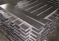 2B50铝板价格2B50铝棒2B50铝合金