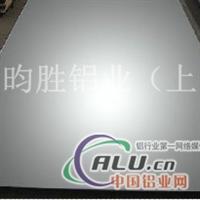 2A80铝板用途2A80铝棒2A80铝合金