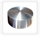 2A25铝合金