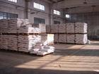 聚合氯化铝生产厂家现货