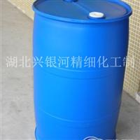 氯化苄生产厂家现货