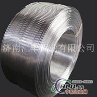 济南汇丰铝业生产供应铝线合金线脱氧铝杆铆钉铝线