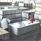 2A50铝合金