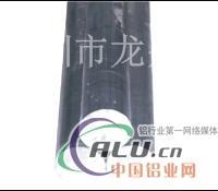 AlCu4Mg1鋁合金