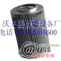 TXX-40×30 TXX-40×50