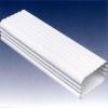 彩铝落水系统 彩铝落水管
