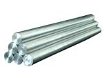 鋁棒規格齊全 歡迎訂購鋁棒