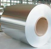 鋁卷3003鋁卷1060鋁卷1100鋁卷