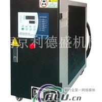 青島壓鑄模具恒溫機壓鑄油加熱器