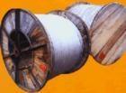 生產優質鋁線