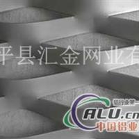 工业铝型材将成铝挤压业发展趋势