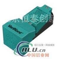 倍加福傳感器NJ40+U1+W