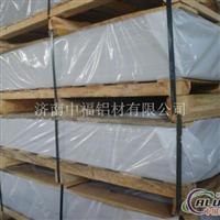 鋁板合金鋁板卷鋁板的特性規格