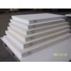 熔炼炉挡火板材料用硅酸铝纤维板