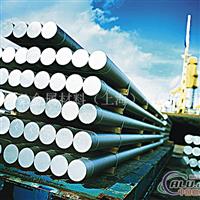 6063氧化铝 6063氧化铝板厂