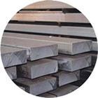 3004环保铝排.合金铝管