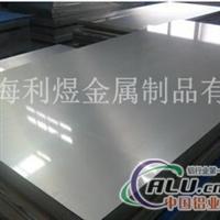 供应6063铝板 6063-t4/t6铝合金