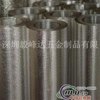 供应1A95铝合金板棒管带批量价优